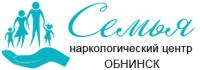 Наркологический центр «Семья» в Обнинске
